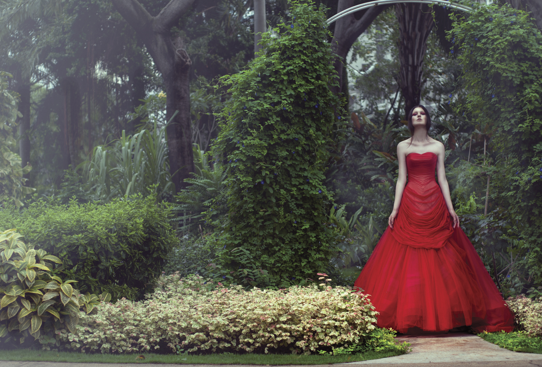 Baccarat Fashion Spread-0234 Final