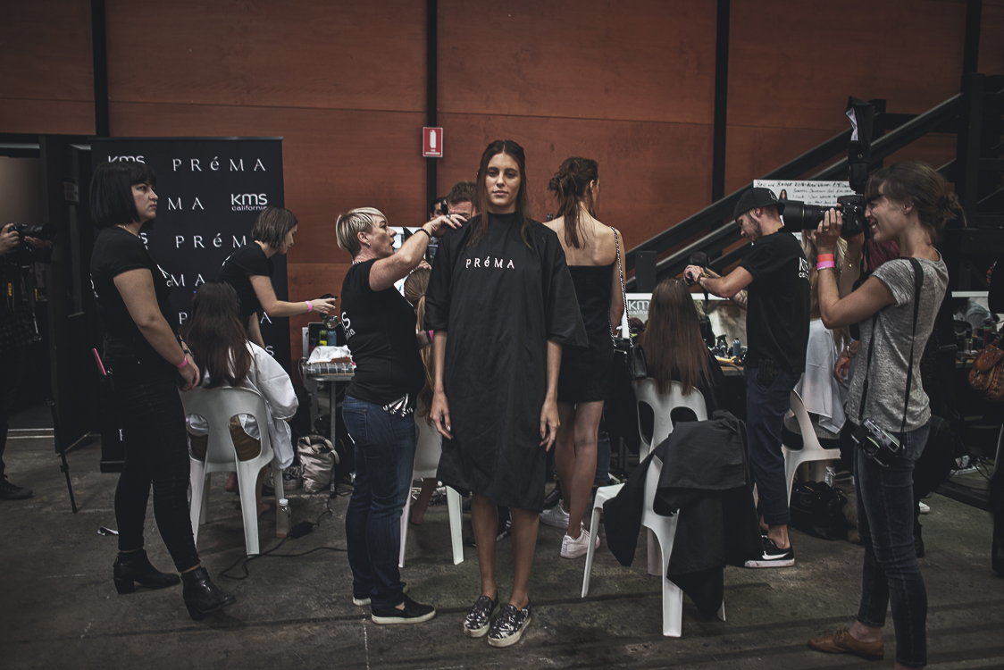 MBFWA2015 - Bec & Bridge-0019