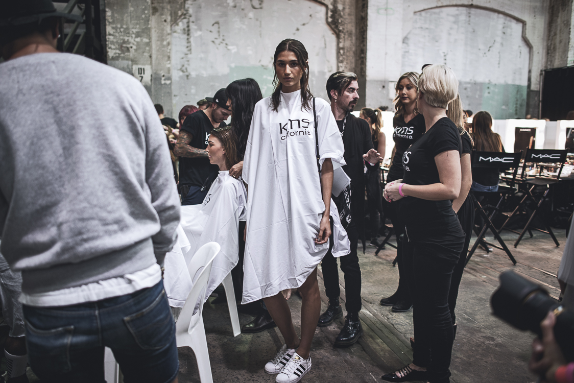 MBFWA2015 - Bec & Bridge-0119