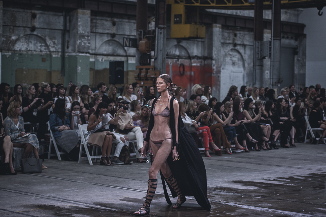 MBFWA2015 - Bec & Bridge-0552