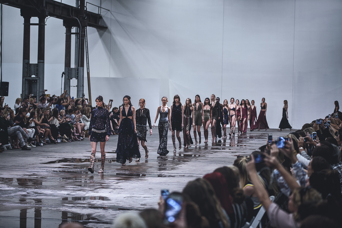 MBFWA2015 - Bec & Bridge-0688