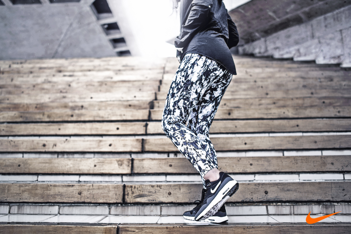 Nike Womens Campaign-0107